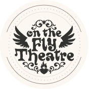 On The Fly Theatre